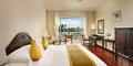 Hotel Sofitel Krabi Phokeethra Golf & Spa Resort #5