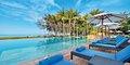 Hotel Dusit Thani Krabi Beach Resort #1