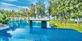 Hotel Dusit Thani Krabi Beach Resort #2