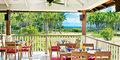 Hotel Dusit Thani Krabi Beach Resort #3