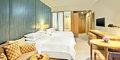 Hotel Dusit Thani Krabi Beach Resort #4