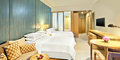 Hotel Dusit Thani Krabi Beach Resort #5
