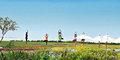 Hotel Dusit Thani Krabi Beach Resort #6