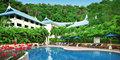 Hotel Krabi Tipa Resort #1