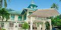 Hotel Krabi Tipa Resort #2