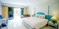 Hotel Krabi Tipa Resort #3