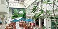 Hotel Krabi Tipa Resort #4