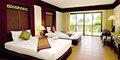 Hotel Krabi Tipa Resort #6