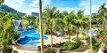 Hotel Cha-Da Thai Village Resort #2