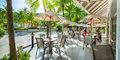 Hotel Cha-Da Thai Village Resort #3