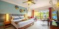 Hotel Cha-Da Thai Village Resort #4