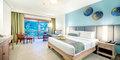 Hotel Cha-Da Thai Village Resort #6