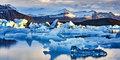 Islandia, ziemia ognia i lodu #1