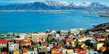 Islandia, ziemia ognia i lodu #3