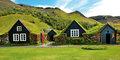 Islandia, ziemia ognia i lodu #4
