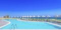 Hotel Aeolos Beach #3
