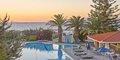 Hotel Ammos Resort #1