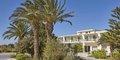 Hotel Ammos Resort #2