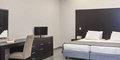 Hotel Ammos Resort #6