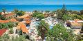 Hotel Atlantis #1