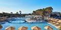 Hotel Atlantica Porto Bello Beach #2