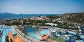Hotel Atlantica Porto Bello Beach #4