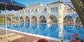 Hotel Atlantica Porto Bello Royal #2