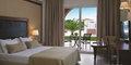 Hotel Atlantica Porto Bello Royal #5