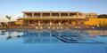 Grand Blue Beach Hotel #1