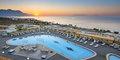 Grand Blue Beach Hotel #5