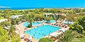 Hotel Caravia Beach & Bungalows #1