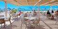 Hotel Caravia Beach & Bungalows #2