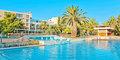 Hotel Caravia Beach & Bungalows #3