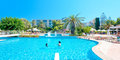 Hotel Caravia Beach & Bungalows #6