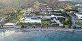 Hotel Atlantica Carda Beach #1