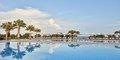 Hotel Atlantica Carda Beach #2
