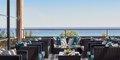 Hotel Atlantica Carda Beach #3