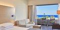 Hotel Atlantica Carda Beach #4
