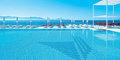 Hotel Dimitra Beach #1