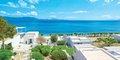 Hotel Dimitra Beach #2