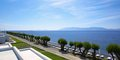 Dimitra Beach Hotel & Suites #3