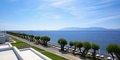 Hotel Dimitra Beach #3