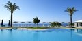 Dimitra Beach Hotel & Suites #4