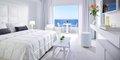 Dimitra Beach Hotel & Suites #5