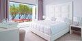 Dimitra Beach Hotel & Suites #6
