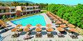 Hotel Blue Lagoon Garden Satellite #2