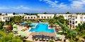 Hotel Gaia Royal #1