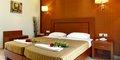 Hotel Gaia Royal #6