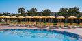 Hotel Atlantica Holiday Village #2