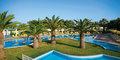 Hotel Atlantica Holiday Village #6